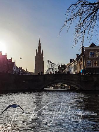 20191208 Brugge