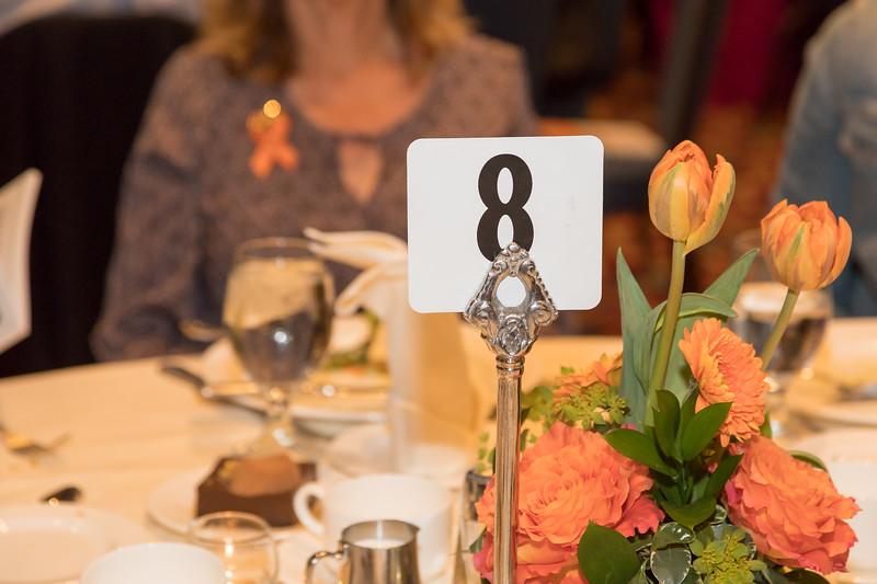 tables-1045.jpg