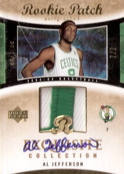 05_EXQUISITE_RCAUTO_ALJEFFERSON.jpg