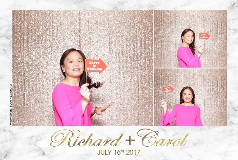 Richad.Carol_9.jpg