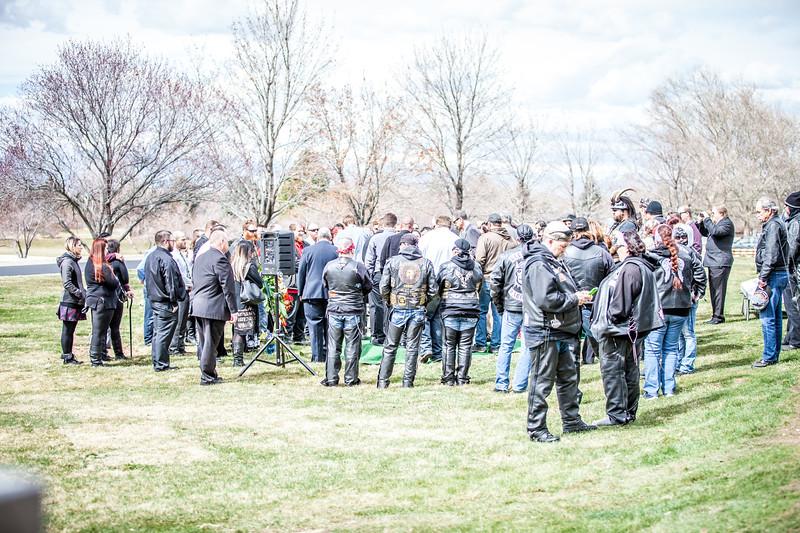 funeral memorial photogrpahy utah ryan hender films Shane Drake-112.jpg