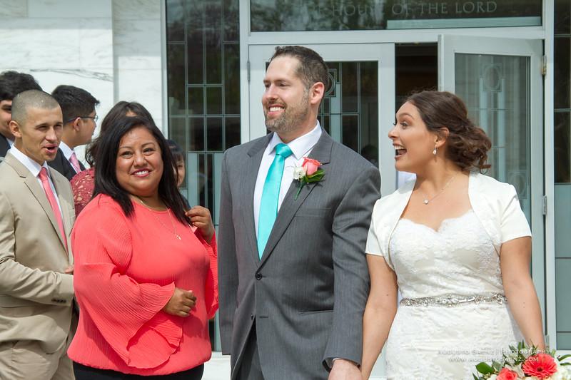 LUPE Y ALLAN WEDDING-8436.jpg
