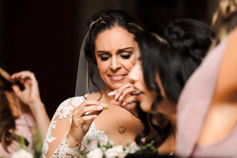 Alexandria Vail Photography Wedding Taera + Kevin 798.jpg