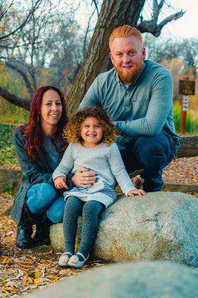 Bradford-Family-Session-04090.jpg