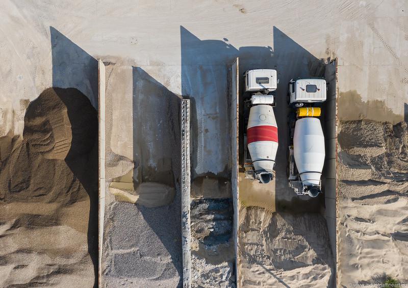 Dune Machines