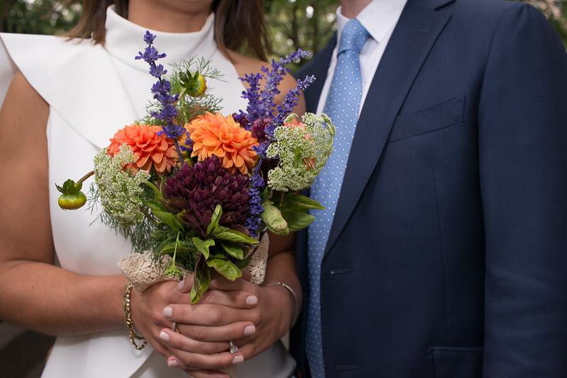 Meghan-Brian-Wedding-10-16-17-17.jpg