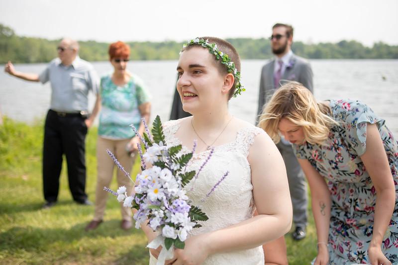 Abigail Truman Wedding (397).jpg