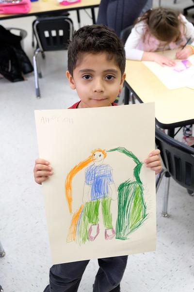20181127 141 Kindergarten Grace Art.jpg