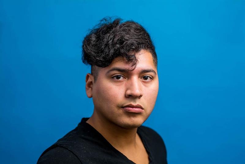 Edmonton-Headshot-Photographer-Steven-Li-Photography-Alberta-Portrait-Commercial-Business-Professional-Studio-Headshots-23.jpg