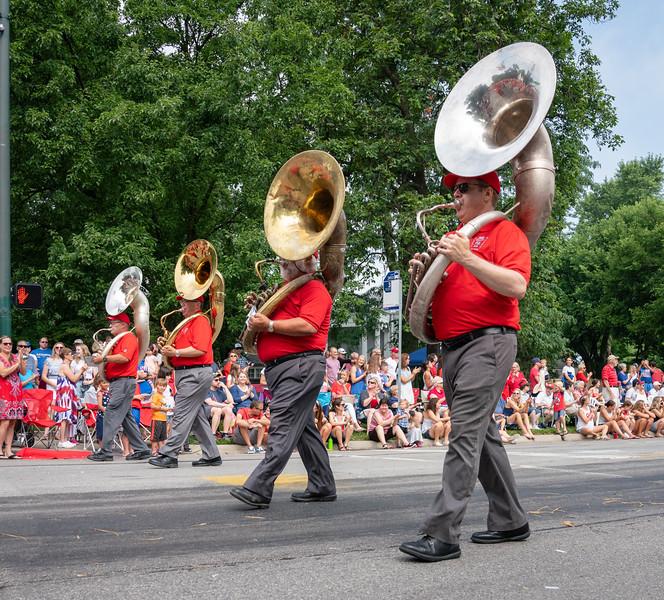 190704_UA Parade_138.jpg