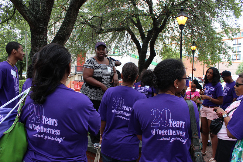 FMR_Savannah_20110715_016.JPG