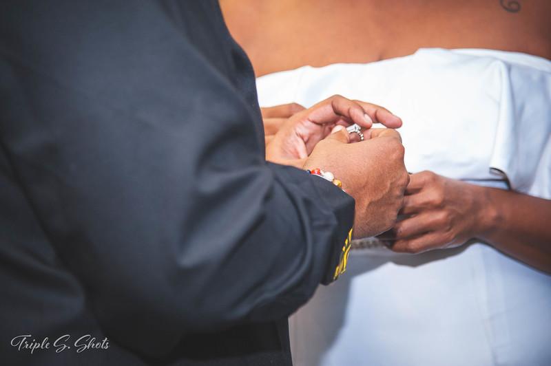 Cooper Wedding Edits-289.JPG