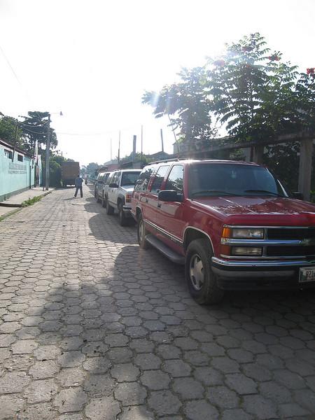2007 Guatemala-1342
