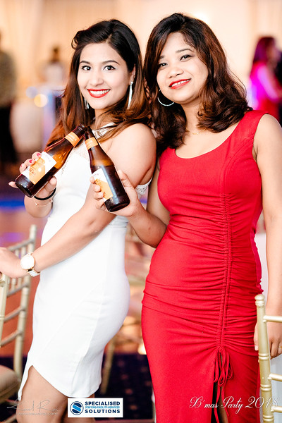Specialised Solutions Xmas Party 2018 - Web (159 of 315)_final.jpg