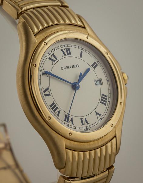 Jewelry & Watches-197.jpg