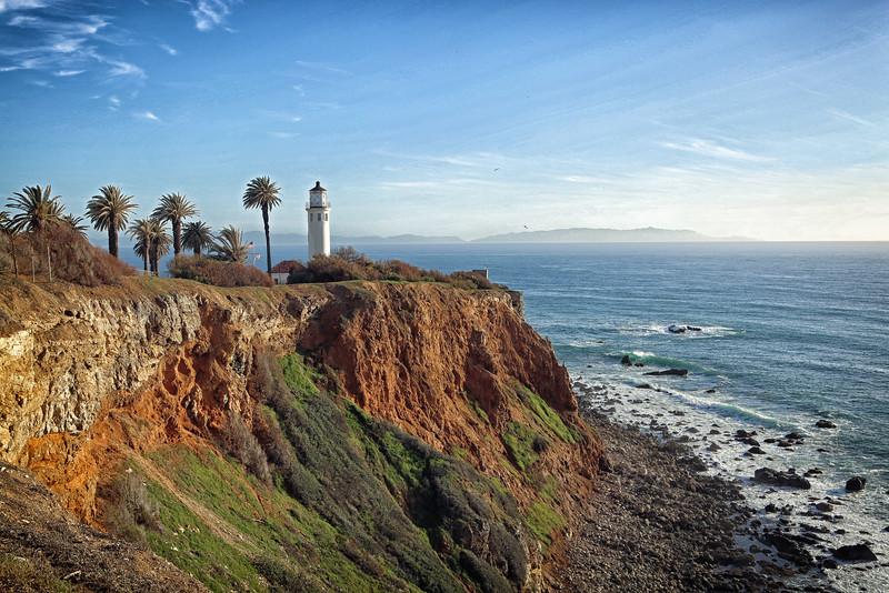 2016 California trip -