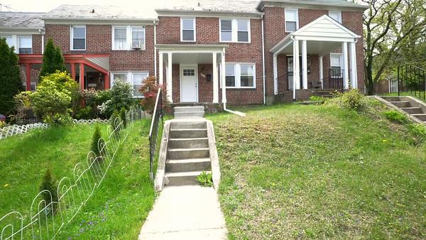 517 Winston Avenue