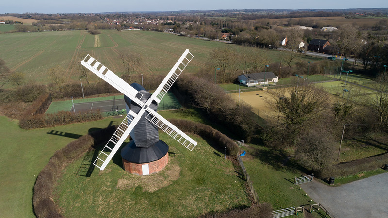 20180321 - pkp - DJI - Mountnessing Windmill-090.jpg