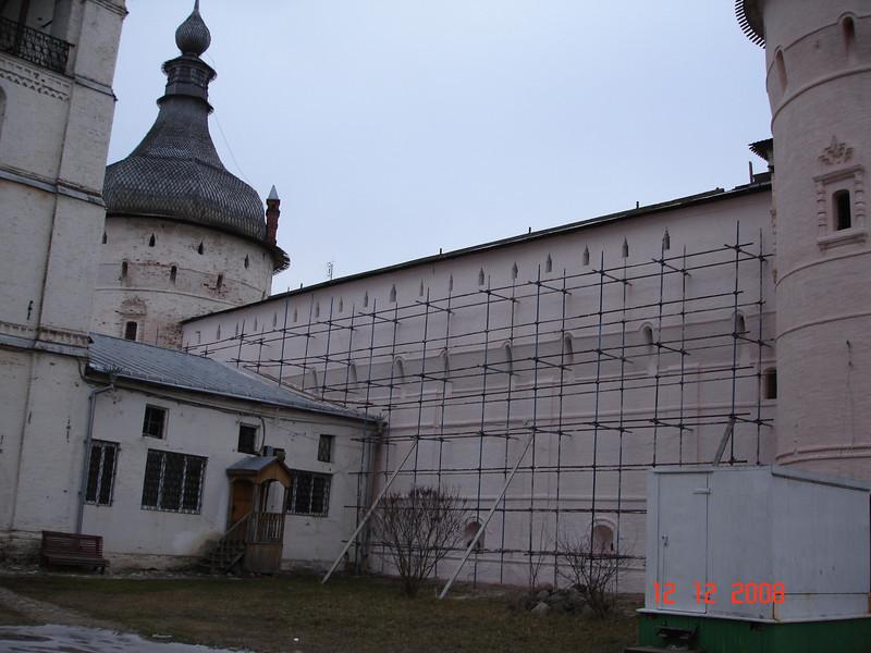 2008-12-12 Экскурсия в В-Новгород Финифть 10.JPG