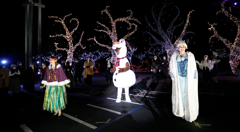 3C-Christmas-12.16.2020-0886.jpg