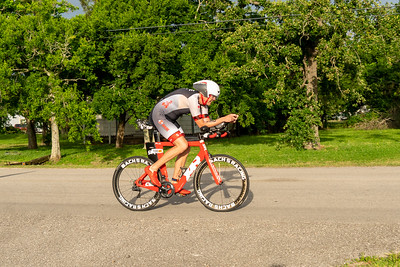 2021 SB Bike 1