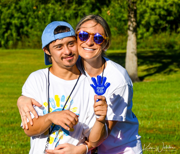 2018  Step Up 4 Down Syndrome Walk-54.jpg