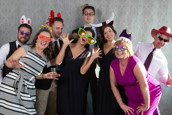 Photo Booth Allies images