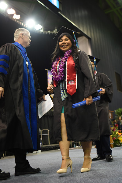 051416_SpringCommencement-CoLA-CoSE-6355.jpg