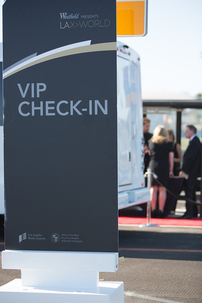 1424 LAX TBIT 06 Gala Parking Check-In June 20 ALL