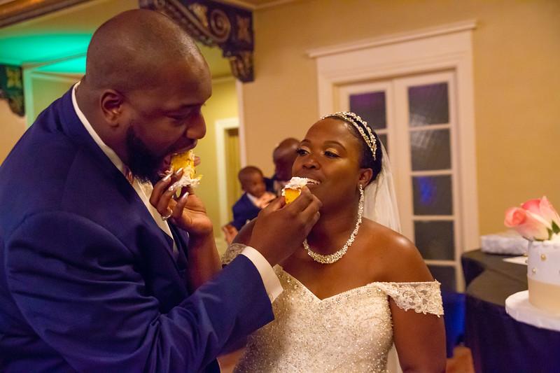 Sanders Wedding-6189.jpg