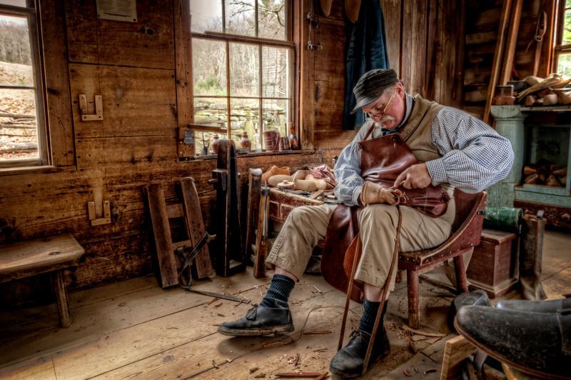 Shoemaker2.jpg
