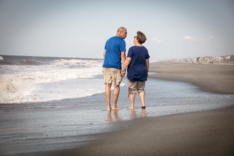 Family Beach Photography (186 of 380).jpg