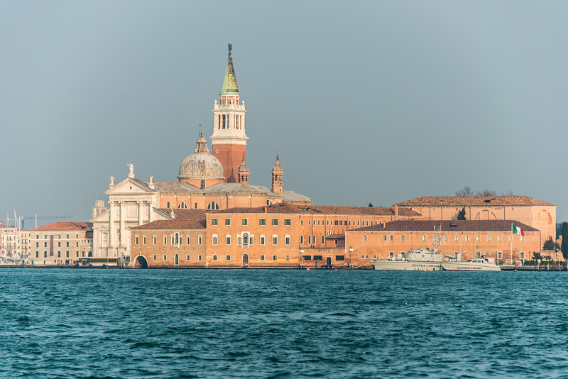 Venice 2015 (441 of 442).jpg