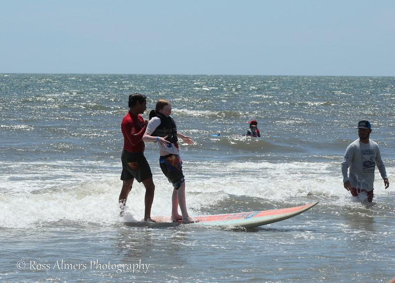 Surfers-Healing-Folly-Beach-South-Carolina-DRA-August-2019 (205).JPG