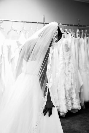 Davis Bridal Fitting EDITS