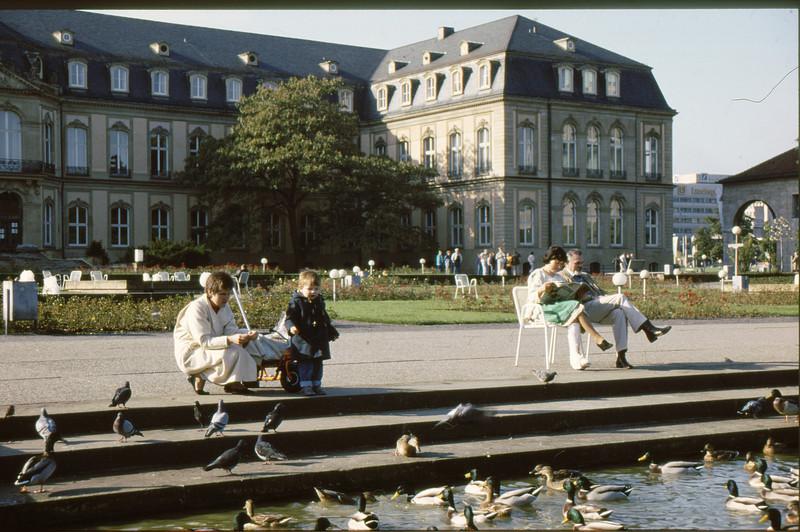Gerlingen 1987-67.jpg