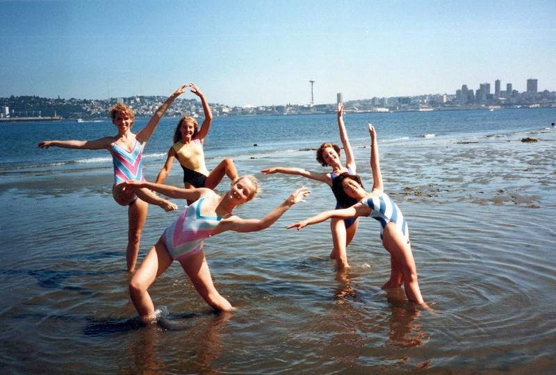 Dance_1719_a.jpg