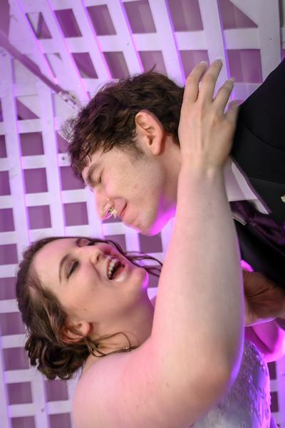 Kayla & Justin Wedding 6-2-18-432.jpg