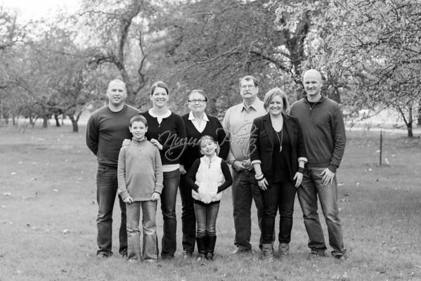 November 2013 - Ramsey Family