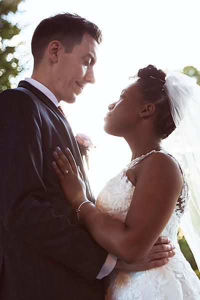 B+D Wedding 110.jpg