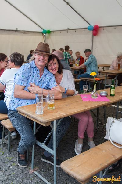 2018-06-15 - KITS Sommerfest (062).jpg