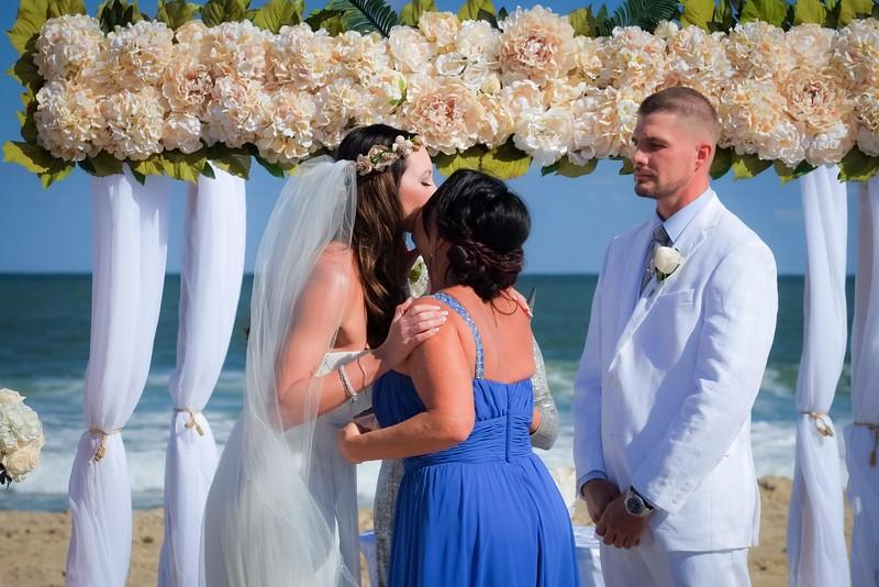 RHP VGAU 09252016 Wedding Images 19 (c) 2016 Robert Hamm.jpg