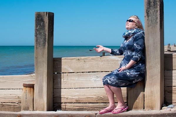 Janine Lowe Beach-164.jpg