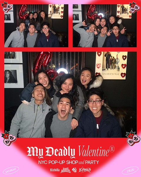 wifibooth_7148-collage.jpg