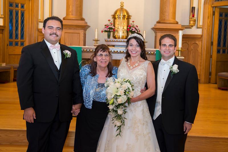 Guarino-Wedding-0152.jpg