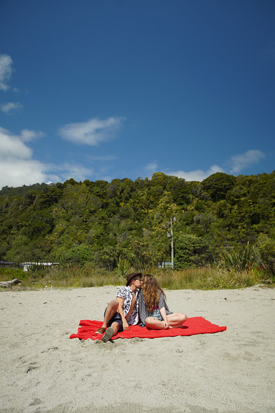 Honeymoon-00766.jpg