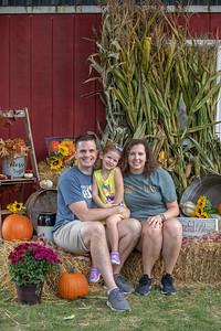 Lehner's Pumpkin Farm Photo Booth (9.26-9.27 2020)