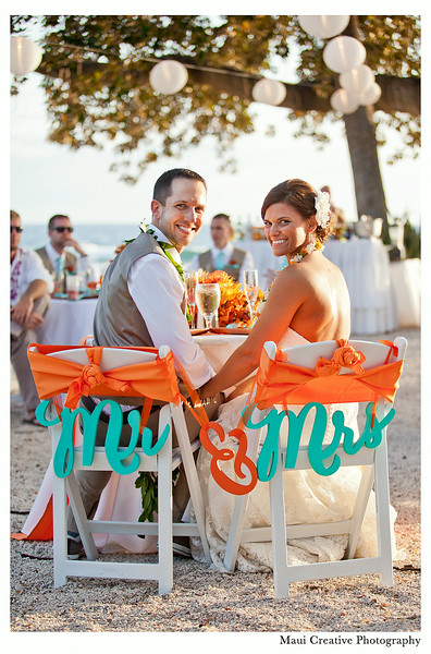 Maui_Wedding_Photographers_Olowalu_Plantation_House_437.jpg