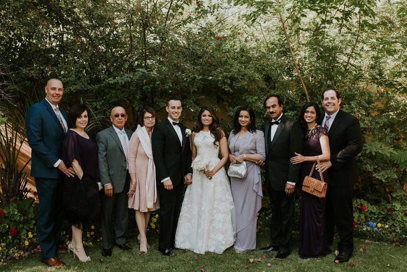 Manny+Sunita_Wed-0109.jpg