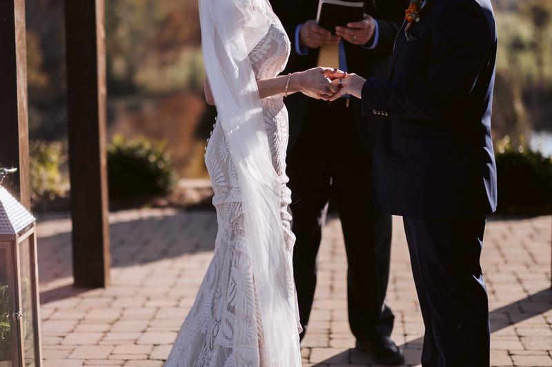 Cox Wedding-251.jpg